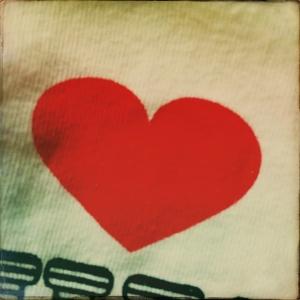 Post 3 Love
