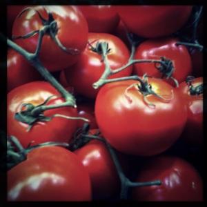 Post 11 Tomato