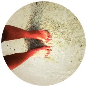 Post 16 Sand