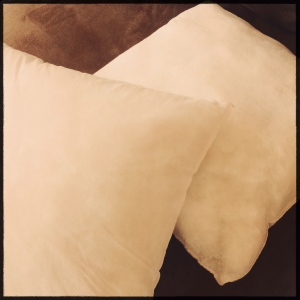 Post 39 Pillow