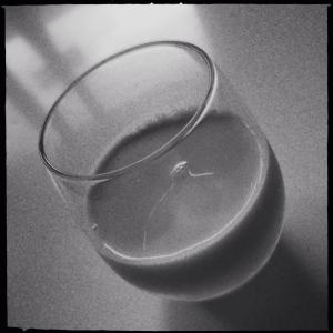 Post 41 Milk