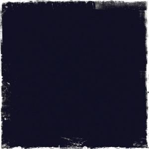 Post 54 Black