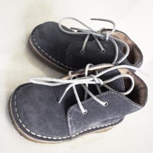 Post 56 Shoe