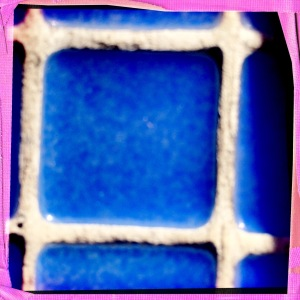 Post 59 Blue
