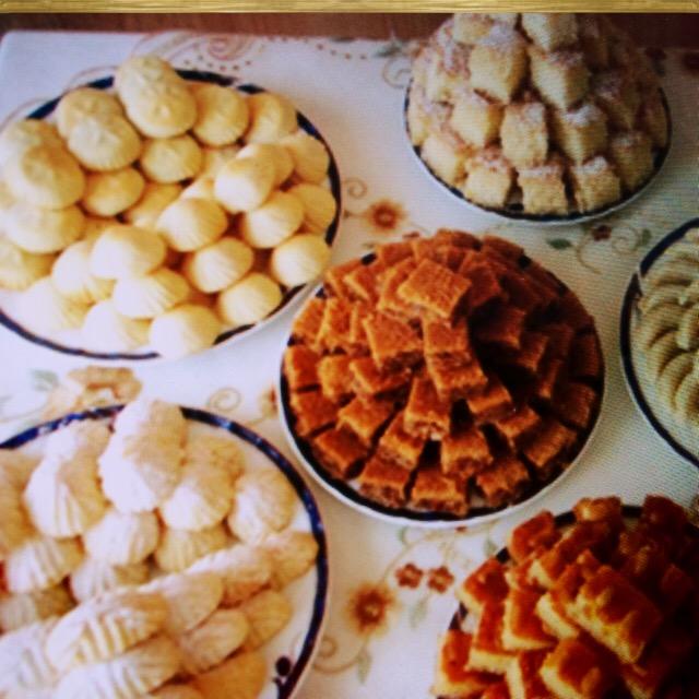 Beautiful Snack Eid Al-Fitr Food - post-87-eid-al-fitr  You Should Have_635184 .jpg